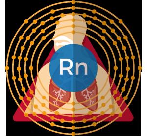 pulmon_y_radon