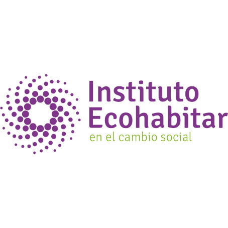 Instituto Ecohabitar