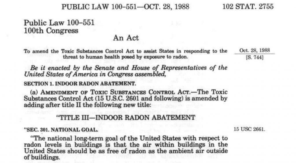 indoor-radon-abatement