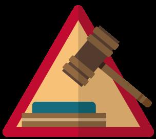 Legislación radón