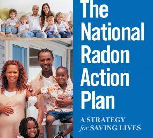 national-action-plan