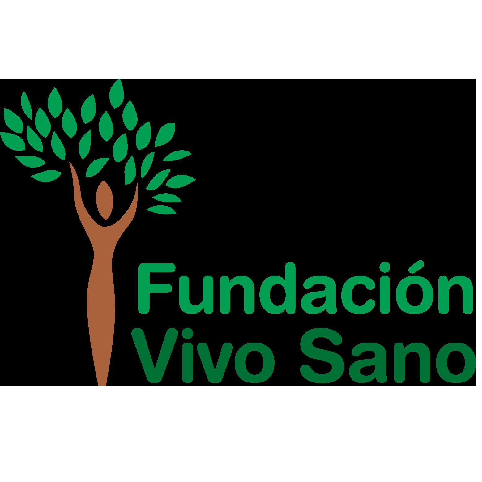 Fundación Vivosano