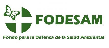Fondo para la defensa de la salud ambiental