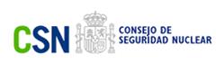 Logo CSN